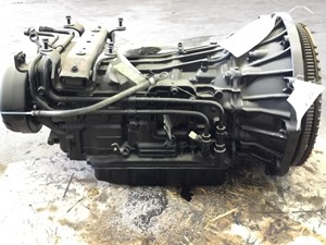 images truckpartsinventory com/parts/320/2008-Aisi