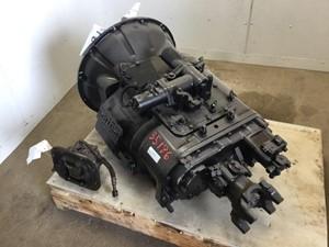 Eaton/Fuller RTO16910BDM3 Transmission Assy Parts   TPI