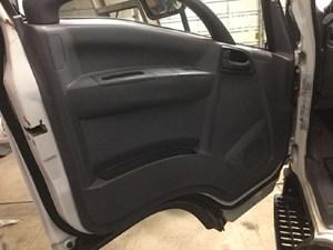 isuzu interior mic parts tpi 2012 isuzu npr interior misc parts stock 51754 part image
