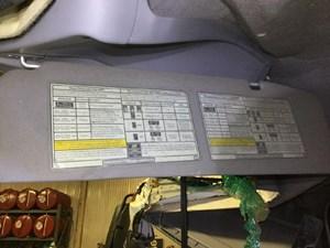 isuzu interior mic parts tpi 2012 isuzu npr interior misc parts stock 51764 part image