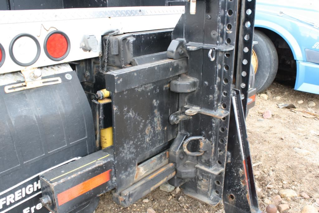 All Listings LR32-6 Toter Hitch (Stock #SP5038)   Specialty ... on mobile home trailer, mobile home truck, mobile home delivery, mobile home towing clip art, mobile home transport, mobile home translift, mobile home tie downs,
