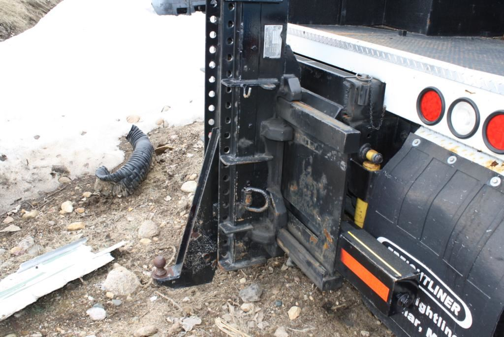 Way Mobile Home Toter Hitch on two-way hydraulic hitch, mobile home axles, mobile home moving totes, mobile home trailer hitch, six-way hitch, mobile home truck, kingsley fisher power hitch, mobile home towing clip art, mobile home movers,