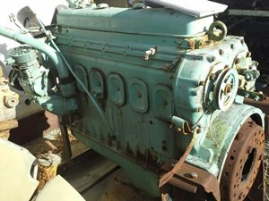 2006 Caterpillar C15 Engine Assys 8DcfJ8QBHXKN_b caterpillar c15 engine assy parts tpi  at nearapp.co