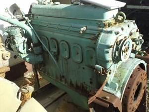 2006 Caterpillar C15 Engine Assys 8DcfJ8QBHXKN_b caterpillar c15 engine assy parts tpi  at gsmportal.co