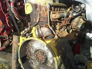 2006 Caterpillar C15 Engine Assys REumAf2AjgXj_b caterpillar c15 engine assy parts tpi  at gsmportal.co