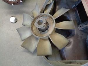 Mercedes Mbe Fan Clutch Hubs Tftmjt Dbjwy B on Mercedes Mbe 900 Engine