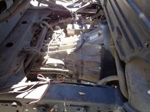 Transmission Assy Parts | ROCKY MOUNTAIN MEDIUM DUTY TRUCK