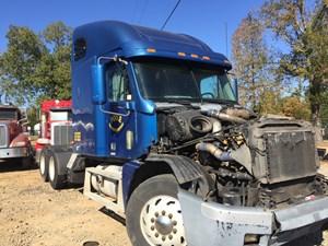 Freightliner CENTURY CLASS 120 Radiator Parts TPI