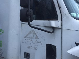 2006 Freightliner COLUMBIA 120 Doors (Stock #SV-17-7) Part Image & Freightliner COLUMBIA 120 Door Parts   TPI Pezcame.Com
