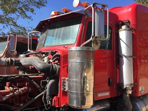 Cab and cab parts tpi 2008 peterbilt 388 cabs stock sv 14 2 part image sciox Image collections