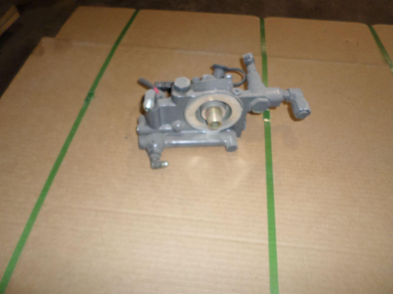 Media 2 for Caterpillar C15 Engine Misc Parts