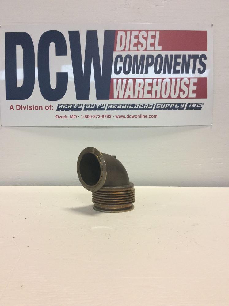 Image for Caterpillar C15 Engine Misc Parts