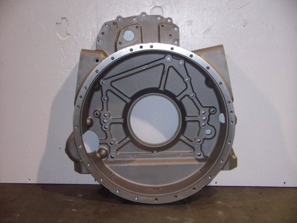 Image for Caterpillar C15 Flywheel Housings