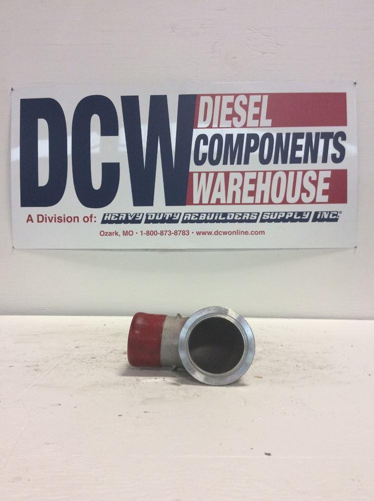Media 1 for Cummins ISB Engine Misc Parts
