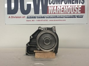 Cummins ISX15 Water Pump Parts | TPI