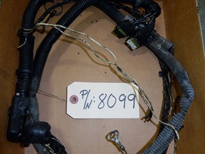 Detroit Series 60 Wiring Harnesses 80224004 gLGEwGv5Cy4Y_b engines and engine parts mid america truck parts  at n-0.co