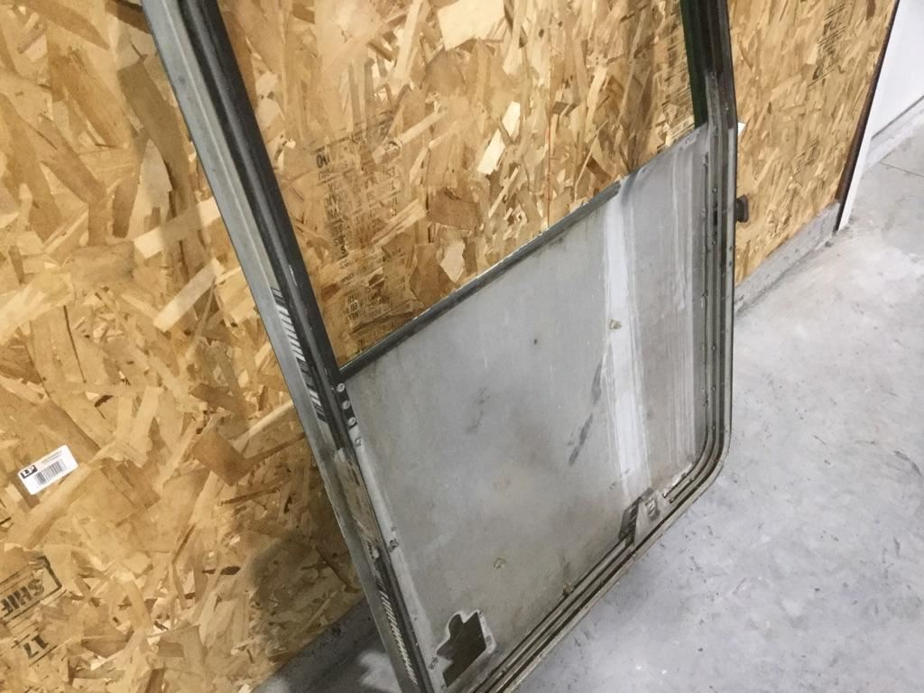 Media 3 for Other Other Doors