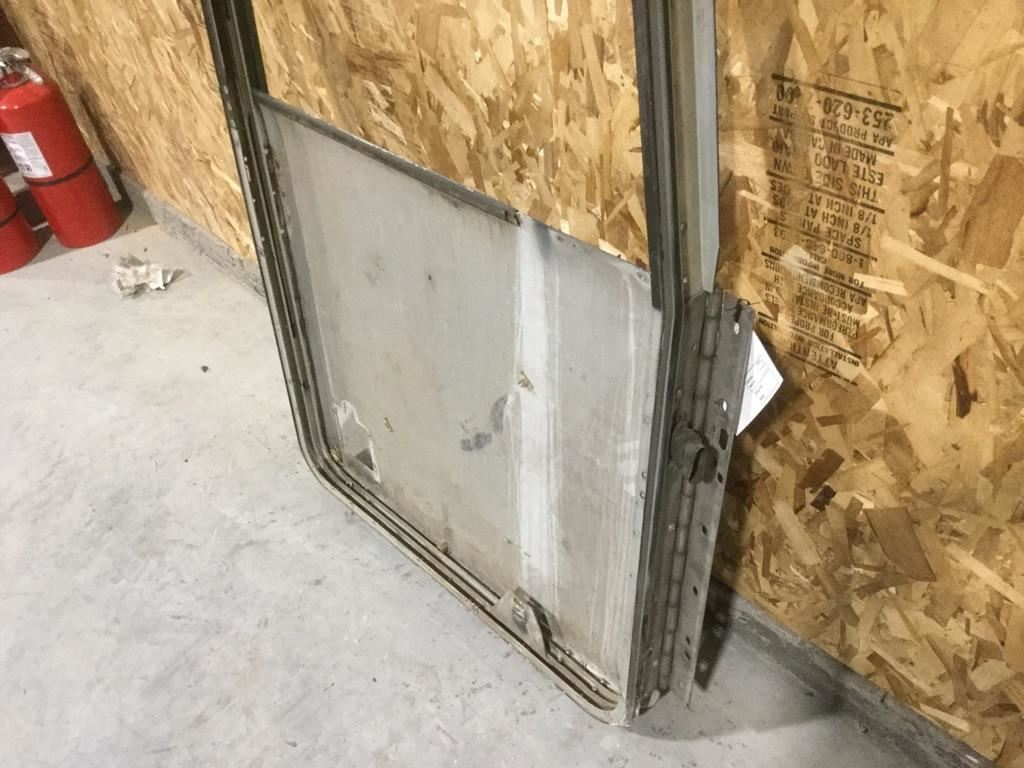 Media 4 for Other Other Doors