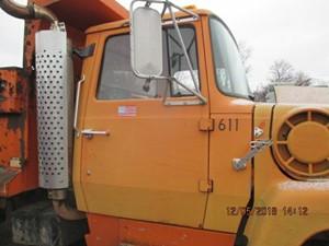 ford l8000 wiper motor wiring diagram: tpirh:truckpartsinventory com,design