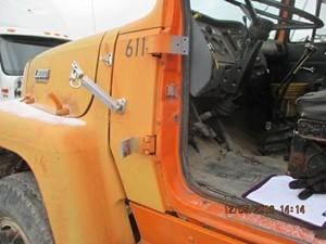 ford l8000 fender extension parts tpi 1988 ford l8000 fender extensions stock p17019 p lt part image