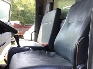 Hino Seat Parts | TPI