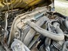 Part Image for 2010 GMC W4500