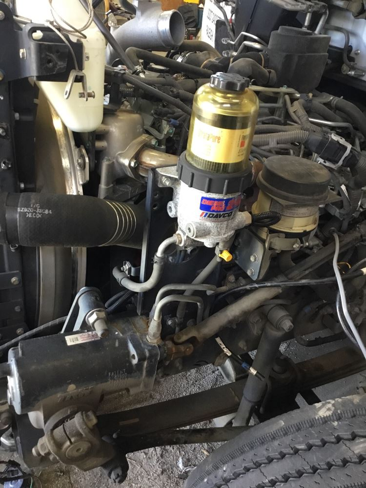 hino jo8e engine camshaft diagram hino jo8e engine diagram