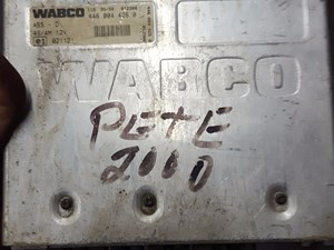 Abs ecm parts tpi 2000 wabco other abs ecms stock 4460047579 part image sciox Choice Image