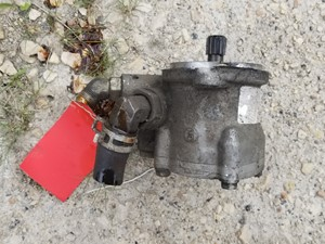 Detroit DD15 Steering Pump Parts | TPI