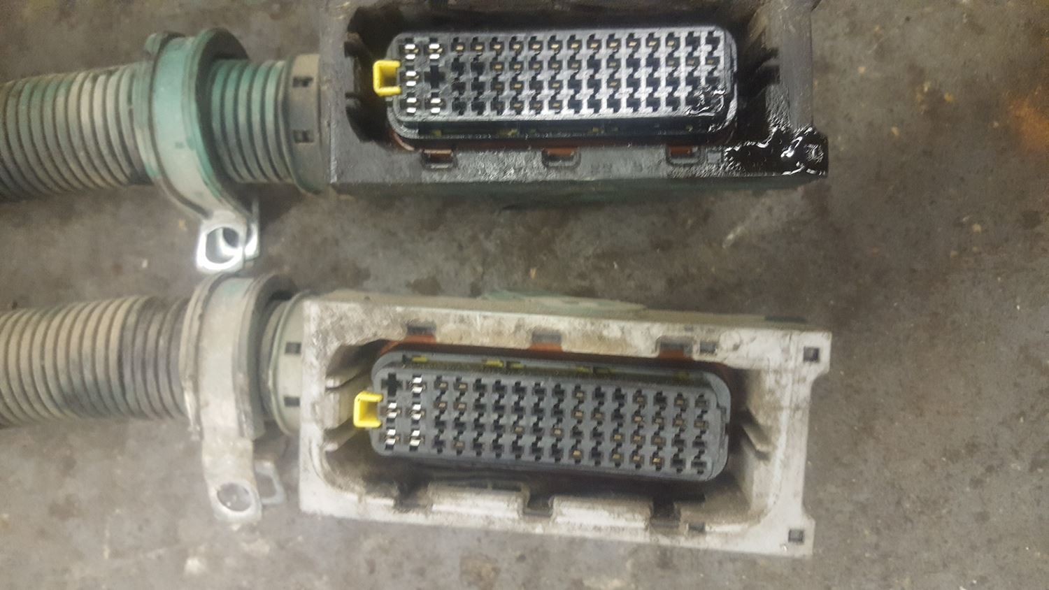 Volvo D16 (Stock #4460048236) | Wiring Harnesses | TPI on dodge wiring harness, bass tracker wiring harness, lifan wiring harness, john deere diesel wiring harness, perkins wiring harness, winnebago wiring harness, case wiring harness, astro van wiring harness, jaguar wiring harness, chevy wiring harness, lexus wiring harness, maserati wiring harness, navistar wiring harness, yamaha wiring harness, hyundai wiring harness, mitsubishi wiring harness, piaggio wiring harness, porsche wiring harness, detroit diesel wiring harness, bbc wiring harness,