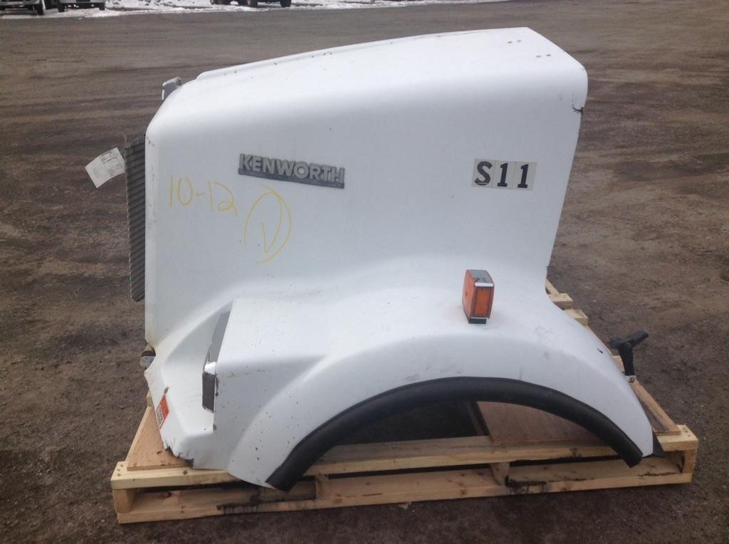 T450 Dismantle