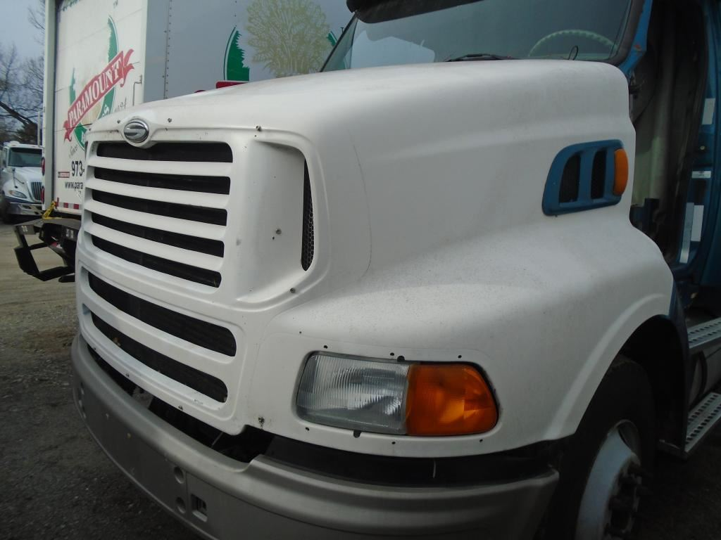 Awesome Marmon Truck Wiring Diagrams Contemporary - Best Image Wire ...
