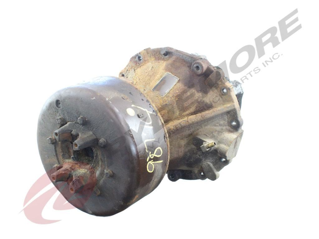 Photo for Ryd R21-2N/5.714/38/