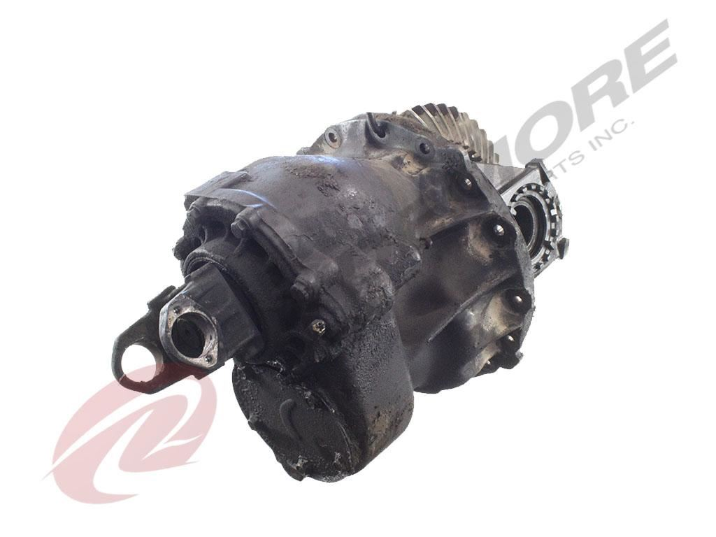 Photo for Ryd RT40-4N/3.23/41