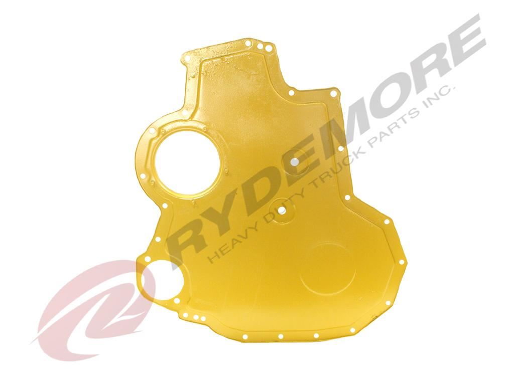 Photo for Ryd 240-1880