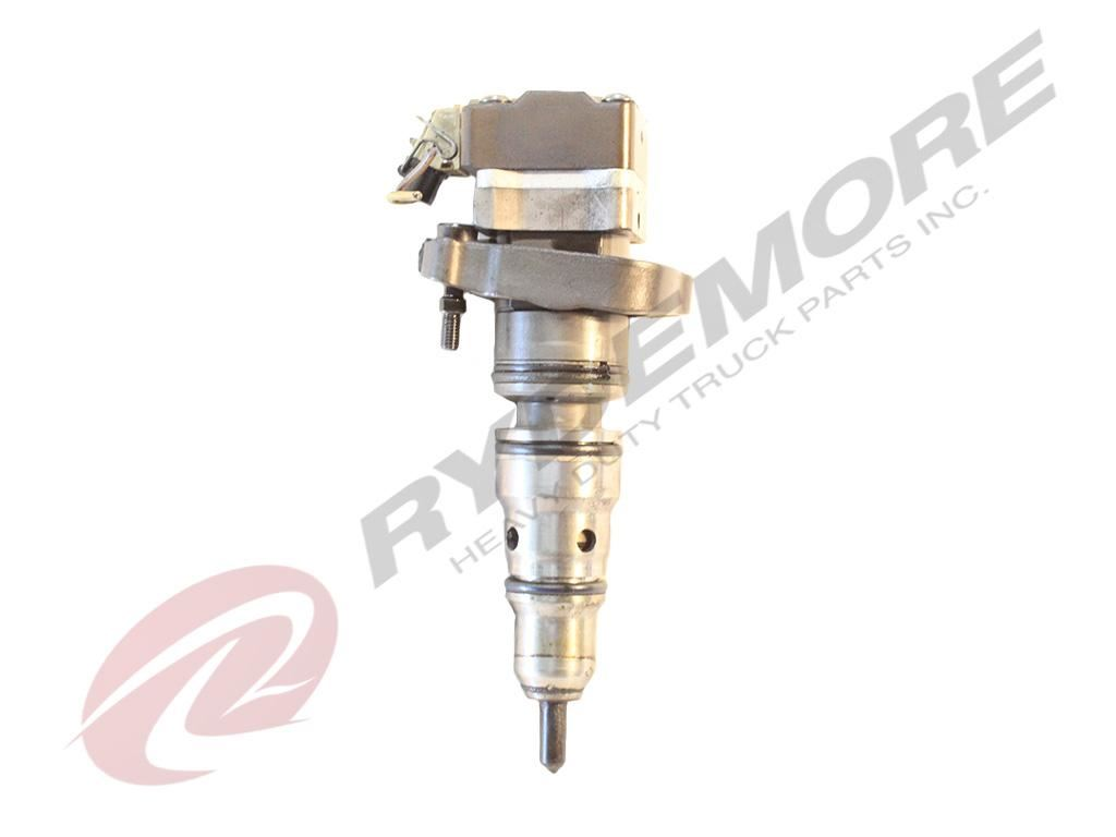 Photo for Ryd 188-1320