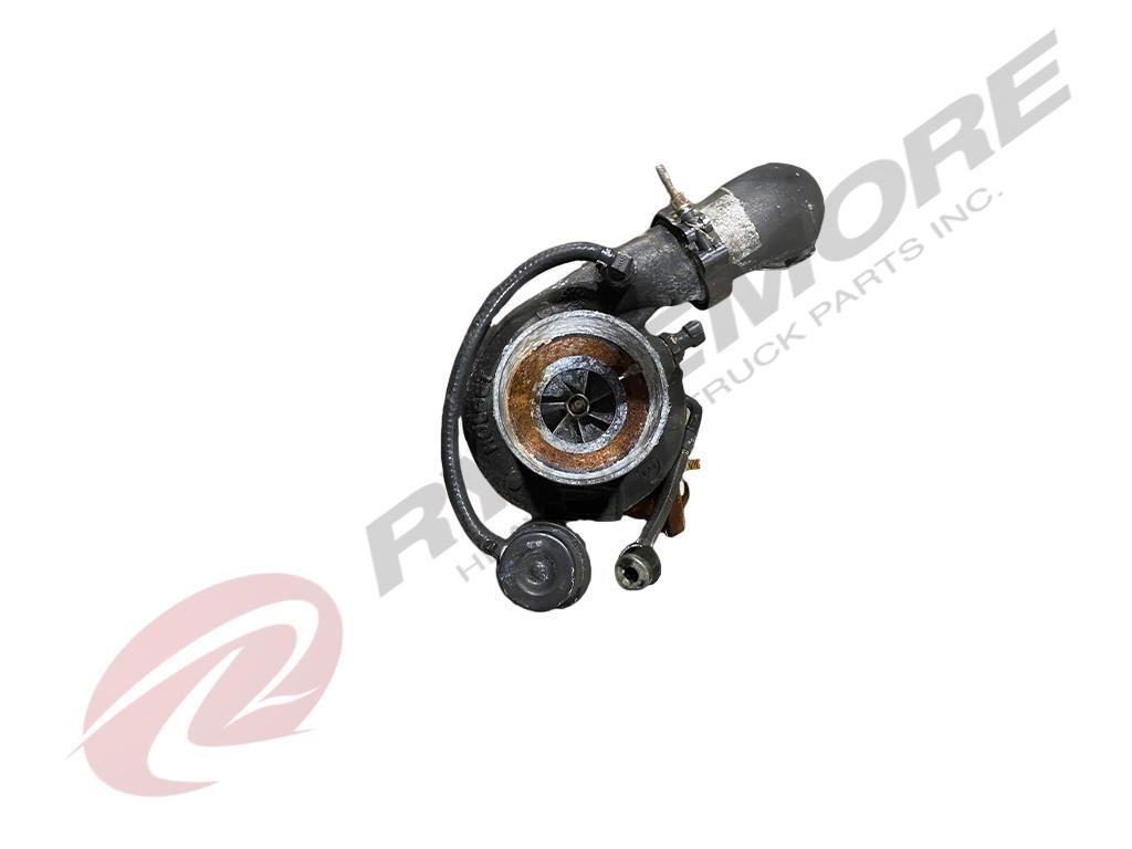 Photo for Ryd ISBCR5.9 TURBO