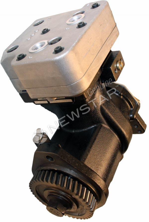 Air Compressor Parts Rydemore