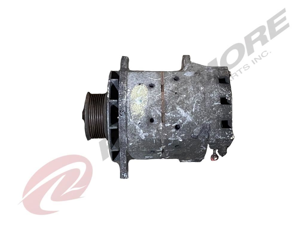 Photo for Ryd 36SI/J180 MOUNT