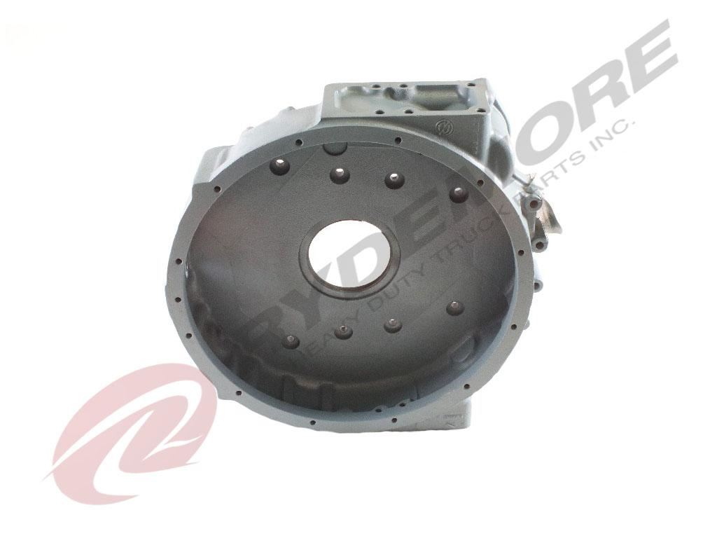 http://rydemore com/parts/80059313/flywheel-housing/cummins/isb5-9
