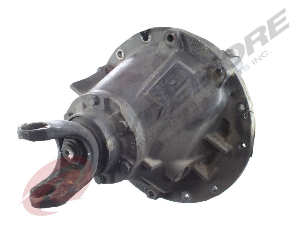 Photo for Ryd RS404/3.55/41