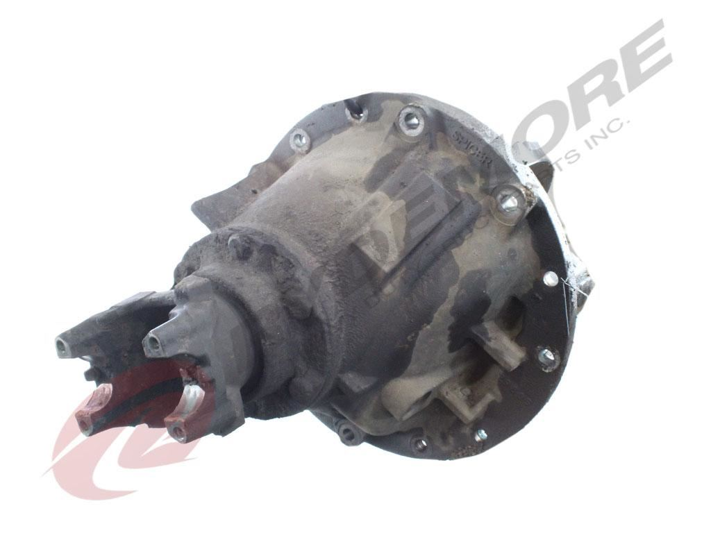 Photo for Ryd RS405/3.70/41