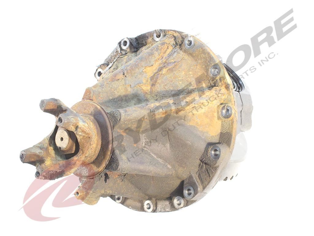 Photo for Ryd S23-190/5.38/46L