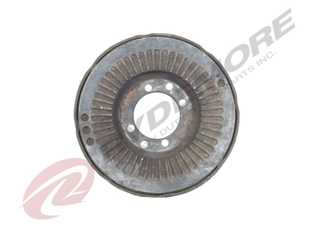 Photo for Ryd FORD 7.8L HARMON