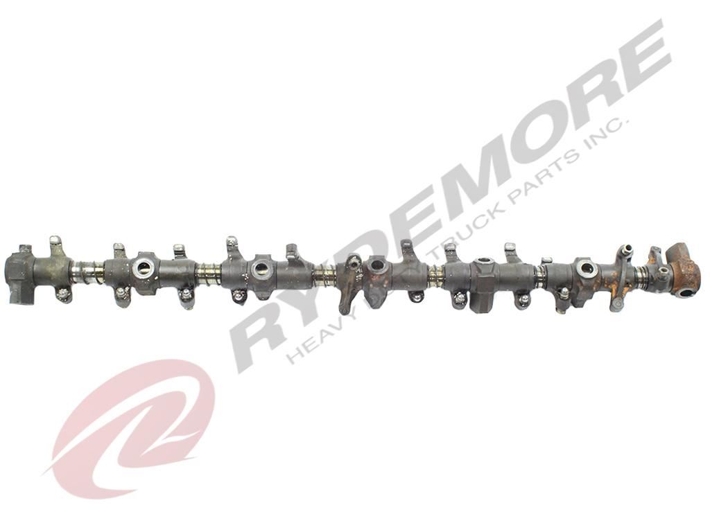 Photo for Ryd 7.8L ROCKER ARM