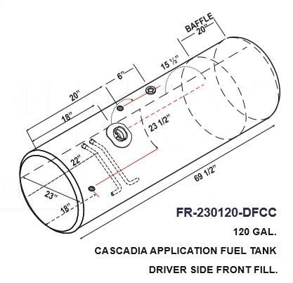 Freightliner Cascadia Air Tank Schematic. have a 2006 freightliner cascadia  need wiring diagram. 2011 freightliner cascadia insturment cluster wiring  diagram. 2013 freightliner cascadia fuse box wiring diagram database. freightliner  cascadia stock tnhA.2002-acura-tl-radio.info. All Rights Reserved.
