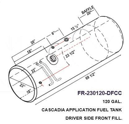 2011 ford flex wiring diagram with Freightliner Window Motor on Oil Pump Replacement Cost together with 1990 F700 Wiring Diagram in addition 2011 Ford Fusion Fuse Box further Pond Lighting Diagram together with 2011 Ford F 250 Fuse Box.