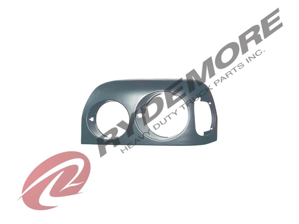 Headlamp Assembly Page 3 Parts Rydemore Wire Harness For Freightliner Mxa 340 1204l Ud2 Make