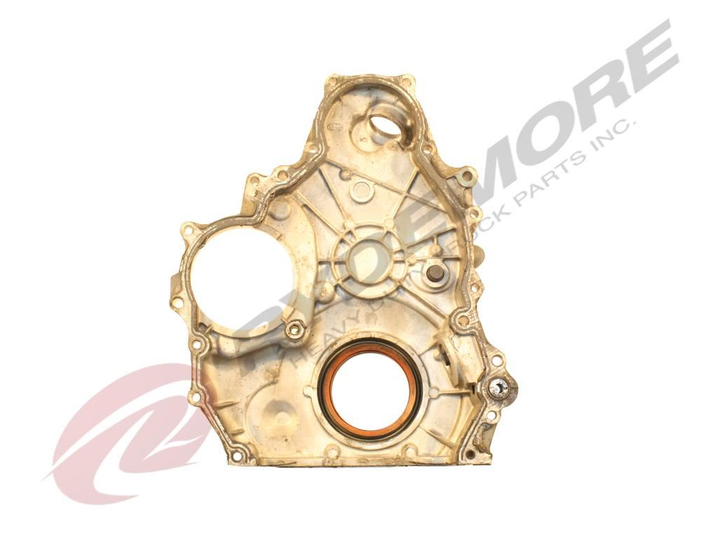 Photo for Ryd 6.6 DURAMAX FRON