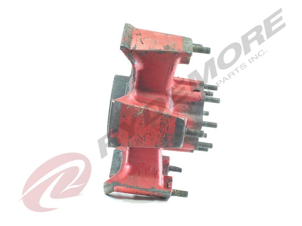 Photo for Ryd RX510